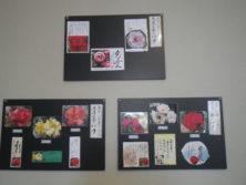 渡辺さんの個展作品の画像2