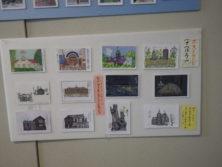 渡辺さん個展の作品の画像1